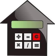 hipotecea 2.jpg