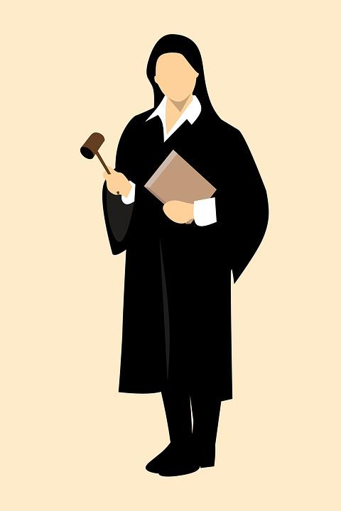 judge-3008038_960_720.jpg