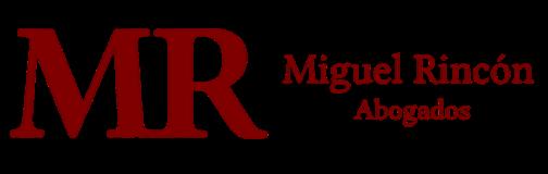 Miguel Rincón Abogados